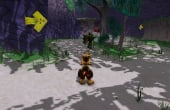 Ty the Tasmanian Tiger HD Review - Screenshot 3 of 10