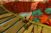 Ty the Tasmanian Tiger HD Review - Screenshot 4 of 10