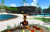 Ty the Tasmanian Tiger HD Review - Screenshot 6 of 10