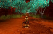 Ty the Tasmanian Tiger HD Review - Screenshot 9 of 10
