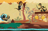 Fledgling Heroes Review - Screenshot 7 of 7