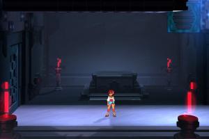 Indivisible Screenshot