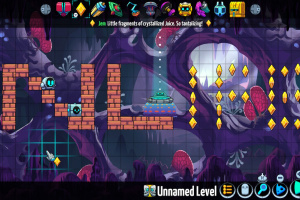 Levelhead Screenshot