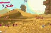 Slayin 2 Review - Screenshot 2 of 10