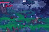Slayin 2 Review - Screenshot 4 of 10