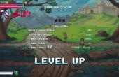Slayin 2 Review - Screenshot 5 of 10