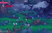 Slayin 2 Review - Screenshot 7 of 10