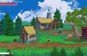 Slayin 2 Review - Screenshot 9 of 10