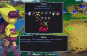 Slayin 2 Review - Screenshot 10 of 10