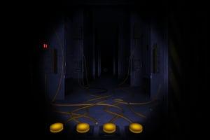 Five Nights at Freddy's: Help Wanted Screenshot