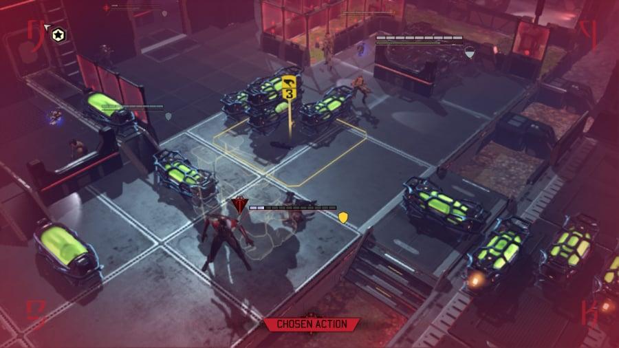 XCOM 2 Collection Review - Screenshot 5 of 8