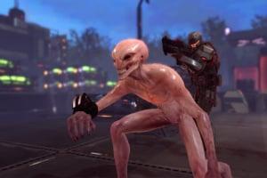 XCOM 2 Collection Screenshot