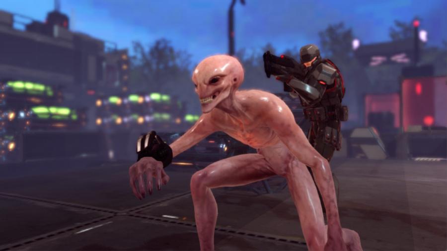 XCOM 2 Collection Review - Screenshot 7 of 8