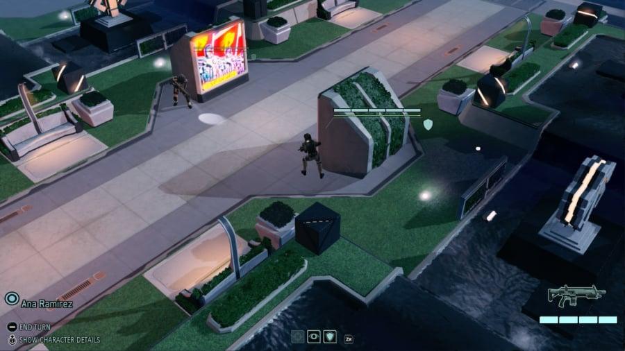 XCOM 2 Collection Review - Screenshot 1 of 8