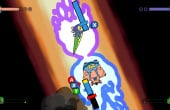 Fly Punch Boom! Review - Screenshot 6 of 9