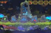 Potata: Fairy Flower Review - Screenshot 2 of 7