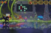 Potata: Fairy Flower Review - Screenshot 3 of 7