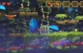 Potata: Fairy Flower Review - Screenshot 4 of 7