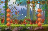 Potata: Fairy Flower Review - Screenshot 5 of 7