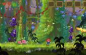 Potata: Fairy Flower Review - Screenshot 7 of 7