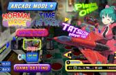 Game Tengoku CruisinMix Special Review - Screenshot 3 of 8