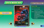 Game Tengoku CruisinMix Special Review - Screenshot 4 of 8