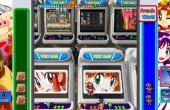 Game Tengoku CruisinMix Special Review - Screenshot 5 of 8
