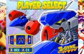 Game Tengoku CruisinMix Special Review - Screenshot 7 of 8