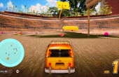 Super Toy Cars 2 Review - Screenshot 3 of 10
