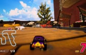 Super Toy Cars 2 Review - Screenshot 6 of 10