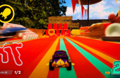 Super Toy Cars 2 Review - Screenshot 7 of 10