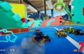 Super Toy Cars 2 Review - Screenshot 10 of 10