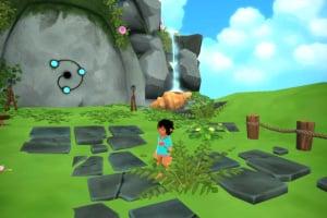 Summer in Mara Screenshot