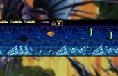 Darius Cozmic Collection Arcade Review - Screenshot 10 of 10