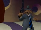 Sam & Max: Season One Screenshot