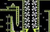 kuso Review - Screenshot 4 of 10