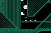 kuso Review - Screenshot 7 of 10