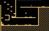 kuso Review - Screenshot 10 of 10