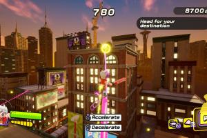Ninjala Screenshot