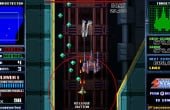Missile Dancer Review - Screenshot 2 of 8