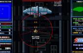 Missile Dancer Review - Screenshot 4 of 8