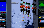 Missile Dancer Review - Screenshot 5 of 8