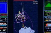 Missile Dancer Review - Screenshot 6 of 8