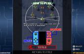 Missile Dancer Review - Screenshot 7 of 8