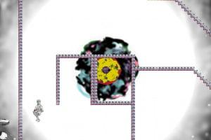 Infini Screenshot