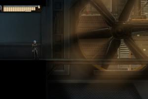 Dex Screenshot