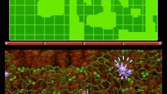 Pokémon Ranger: Shadows of Almia Screenshot