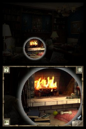 Mystery Case Files: MillionHeir Review - Screenshot 3 of 3