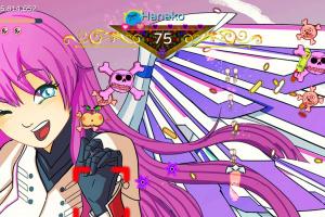 Waifu Uncovered Screenshot