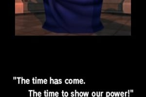 Kirby Super Star Ultra Screenshot